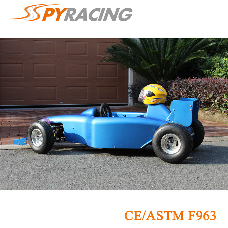 F1 Racing Go Karts For Sale, F1 Racing Go Karts For Sale Suppliers ...