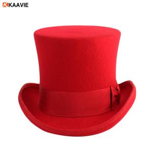 Victorian Top Hats aee2d9cf484a