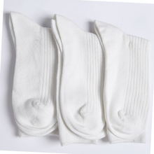 Hot Sale Winter Sport Socks