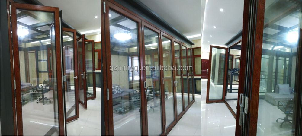 Aluminum door window designs glass door window design