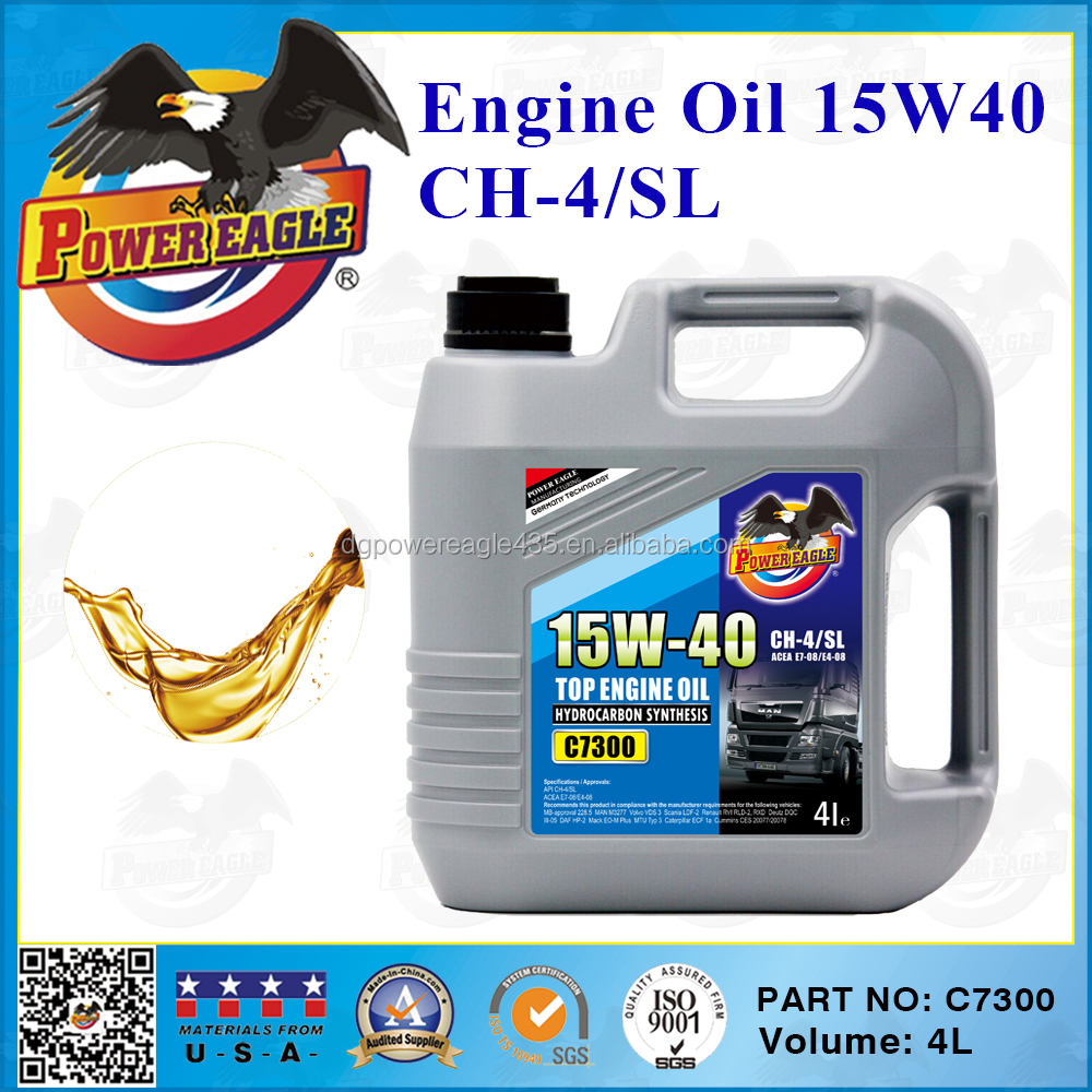 manufacturer diesel engine oil sae 15w40 buy 15w40 engine oil motor oil for export product on. Black Bedroom Furniture Sets. Home Design Ideas