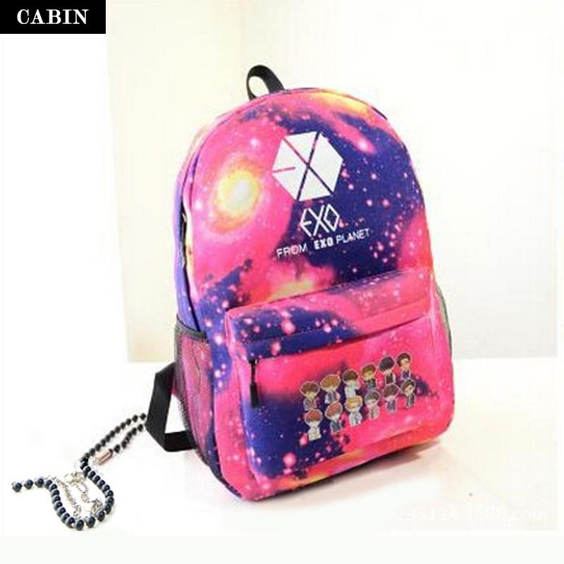 Best Backpacks For Teenage Girls Backpacker Sa b39460c0cdfd6