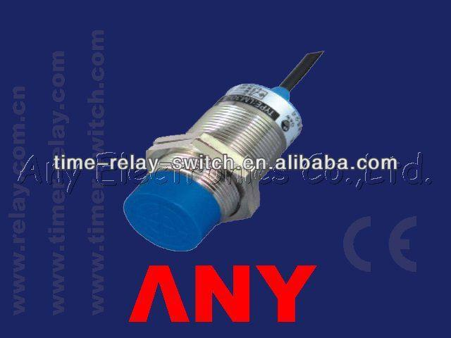 proximity switch cross reference CM30