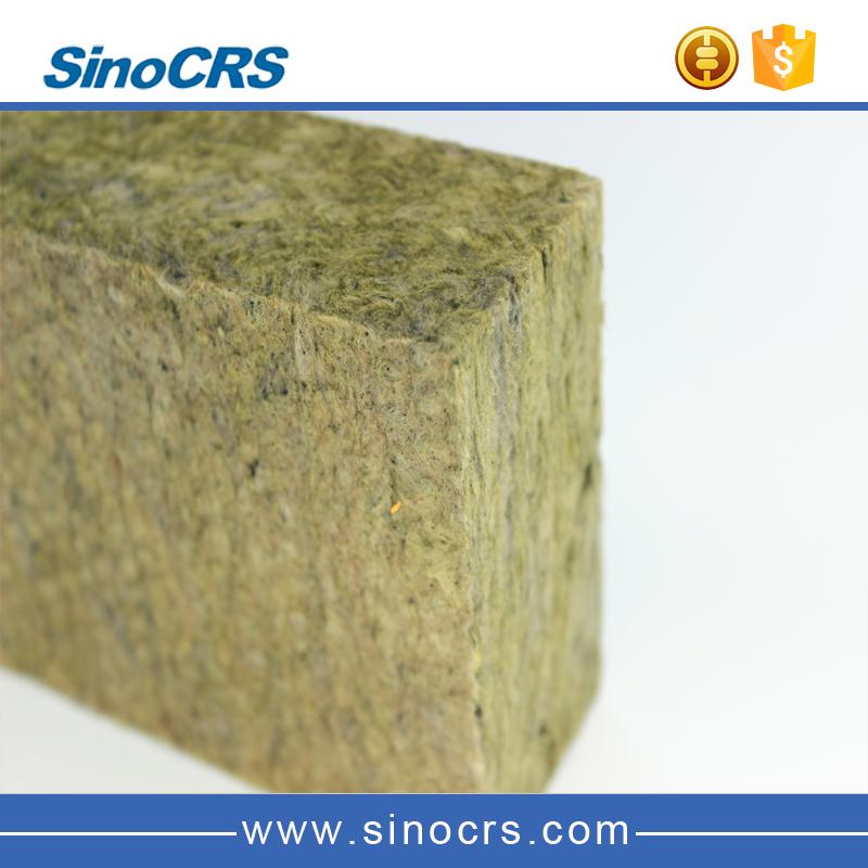 Construcci n de aislamiento t rmico de lana mineral placa - Precio lana mineral ...