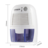 Home portable Dehumidifier UK /EEC/USA/Japan/South Africa/ Australia/ standard