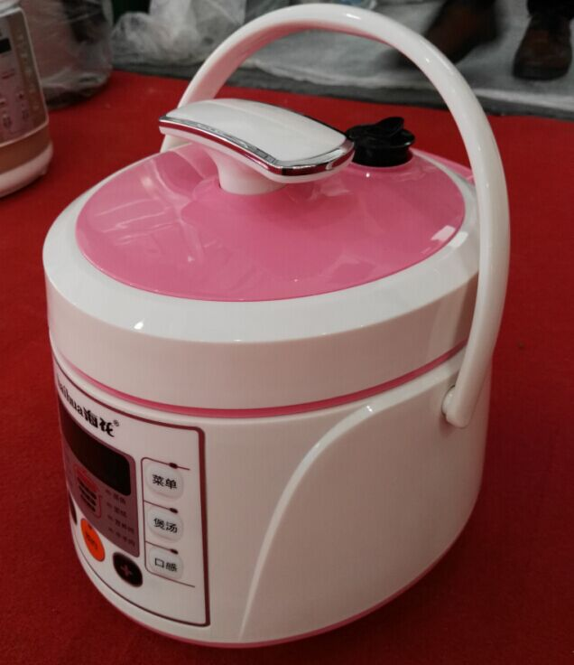 The for baby food best pressure cooker electric cookers