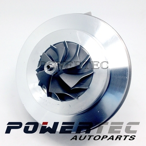 KKK turbo BV43 53039880144 53039880122 CHRA turbine 28200-4A470 turbocharger core cartridge for K IA Sorento 2.5 CRDi D4CB