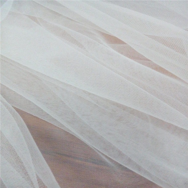 100 Yards Tulle Wedding Backdrop Wedding Decoration 15cm: Online Buy Wholesale Tulle Fabric From China Tulle Fabric