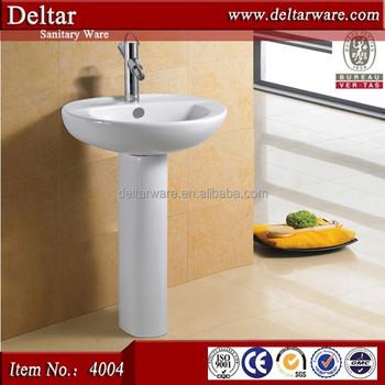 Foshan Bathroom Furniture Mini Wash Basin Designs For Dining Room