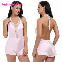 86af297569 Cheap Silk Pajamas Ladies