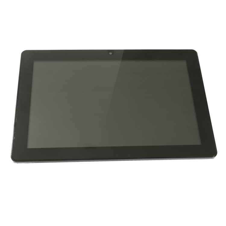 New product IPS 1280*800 POE 10 inch tablet screen touch Android 4.4