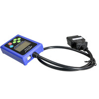 2018 New Original Lonsdor ST-P181 Idle Start-stop Code Reader