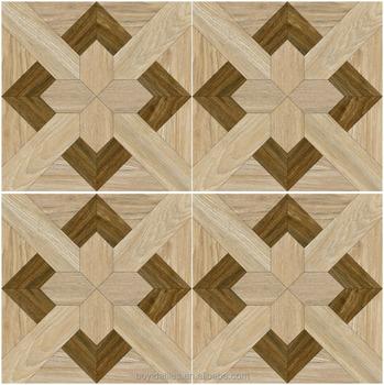 goodone wood texture grain ceramic floor tiles designs in china rh alibaba com floor tiles pattern photoshop floor tiles patterned uk