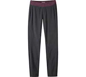 Mountain Khakis Traverse Pant - Women's