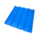 Plastic Color Roofing Steel Corrugated Galvanized Iron Sheet/ Ppgi Coil