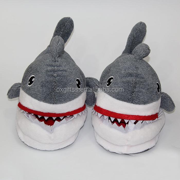 Oxgift China Wholesale Factory Price Amazon Interior Keep Warm Shark