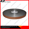 Made in China top quality diamond tools resin/vitrified bond/electroplated abrasive grind wheel cup