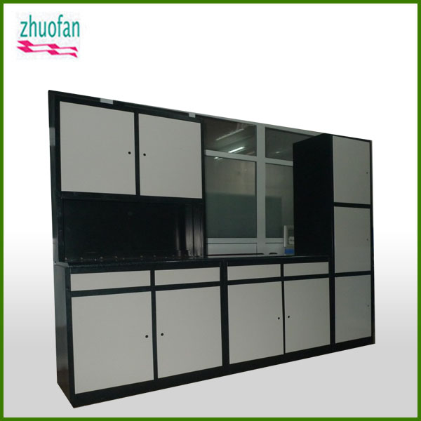metal kitchen furniture cabinet and cupboard