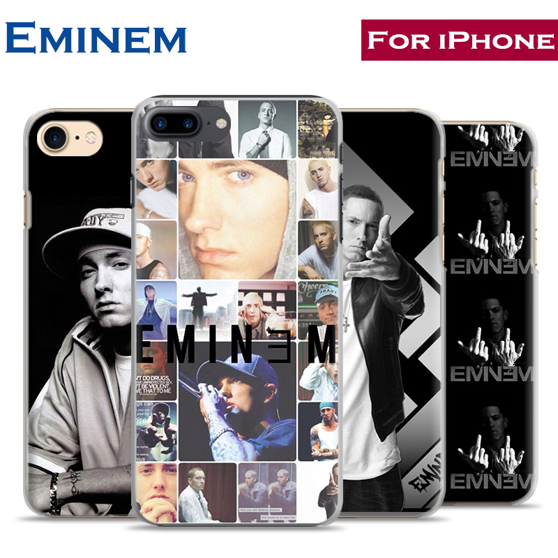 Popular Eminem Phone Cases-Buy Cheap Eminem Phone Cases ...