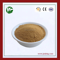 agricultural chemicals of calcium lignosulfonate china supplier