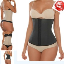 Black fashion hot selling 5 mins shaper