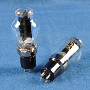 One matched pair NA-300B  HIFI Nature Sound Audio Vacuum Tube