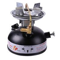 Outdoor Kerosene Stove Burners Camping Gas Stove   Camping Picnic  Multi Liquid Fuel Gasoline Burner stove