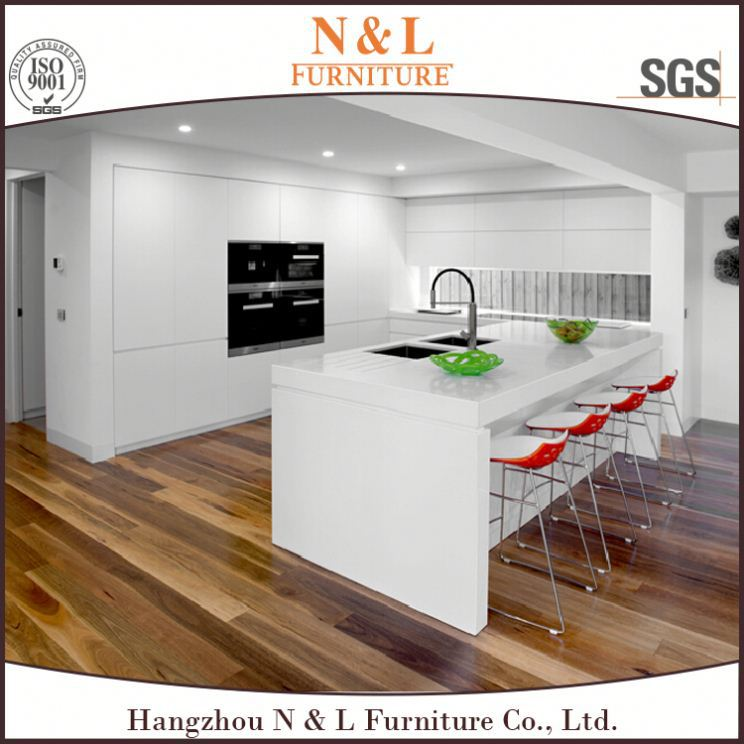 Germany European Cheap modern kitchen cabinet, budget hotel kitchen furniture, customized kitchens kitchen accessories
