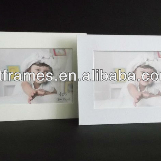 Buy Cheap China card picture frame Products, Find China card picture ...