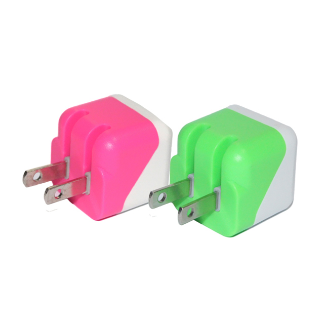 Micro usb wall charger 5v 0.5a charger 5v 500ma with complete certificate