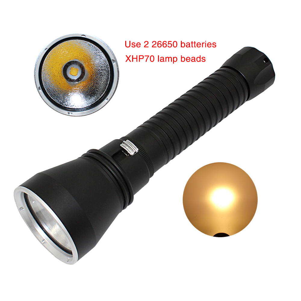 Lights & Lighting Nice Led Magnetic Led Flashlight Camping Riding Torch Working Lamp With Magnet Camping Outdoor Sports Lampe Torche Linterna Easy To Lubricate Led Flashlights