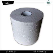 Factory Biodegradable Toilet Products, Factory Biodegradable Toilet ...