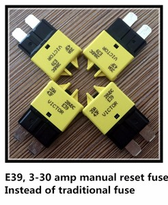 Automatic Electric Thermal Fuse Wholesale, Thermal Fuse