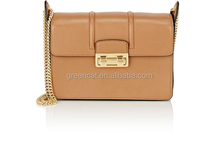 Handbag China Charles Keith Handbags L S Whole Product On Alibaba