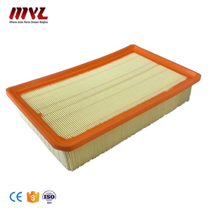Air Filter for TATA Tiago