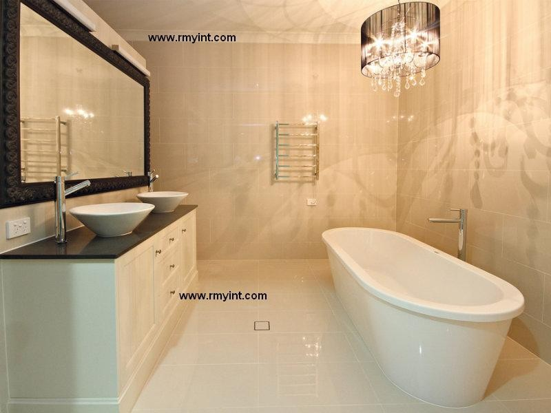 bathroom designs pakistani - Bathroom Designs Pakistani