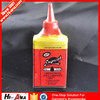 hi-ana part2 ISO 9001 Factory Finest Quality lubricant oil