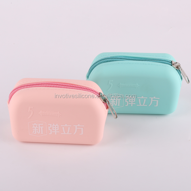 Invotive hot selling silicone gadget manufacturers for medical instrument