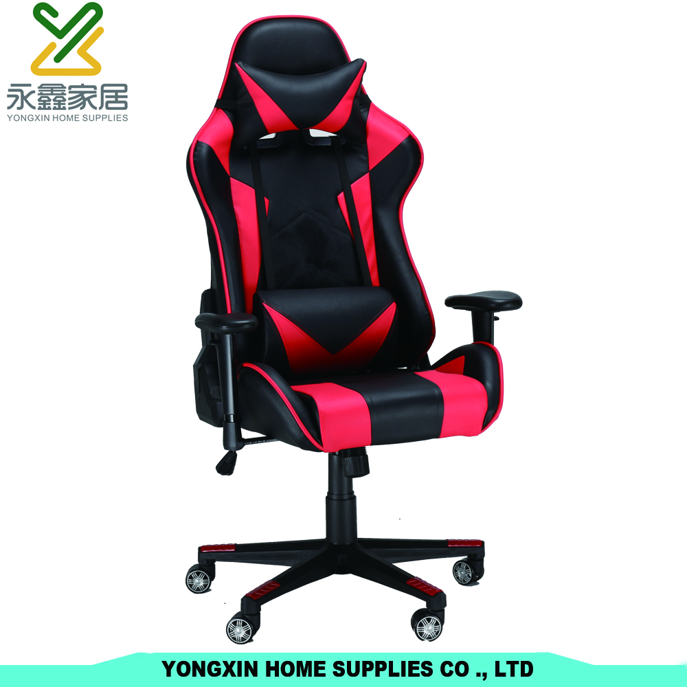 Ps4 Gaming Chair Pc Racing Simulator Chair - Buy Ps4 Racing ChairRacing Simulator ChairGaming Chair Pc Product on Alibaba.com  sc 1 st  Alibaba & Ps4 Gaming Chair Pc Racing Simulator Chair - Buy Ps4 Racing Chair ...