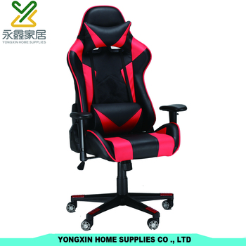 Ps4 Gaming Chair Pc Racing Simulator Chair Buy Ps4 Racing Chair