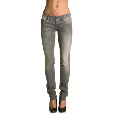 Jeans of brands Women Grupee