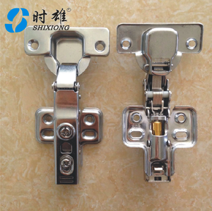 dtc kitchen cabinet hinges stainless steel soft closing hinge for furniture