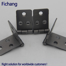 Metal Cabinet Door Hinge, Metal Cabinet Door Hinge Suppliers And  Manufacturers At Alibaba.com