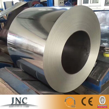 Carbon Steel Pipe Price List Philippines / Peopleforcarlandrews