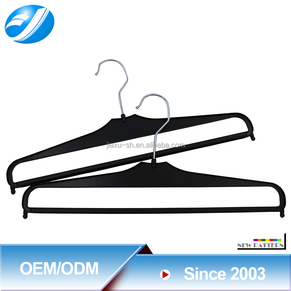 gym clothing women,high end clothing rack display furniture hanger