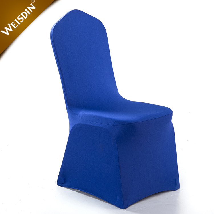 Navy Blue Chair Covers, Navy Blue Chair Covers Suppliers And Manufacturers  At Alibaba.com