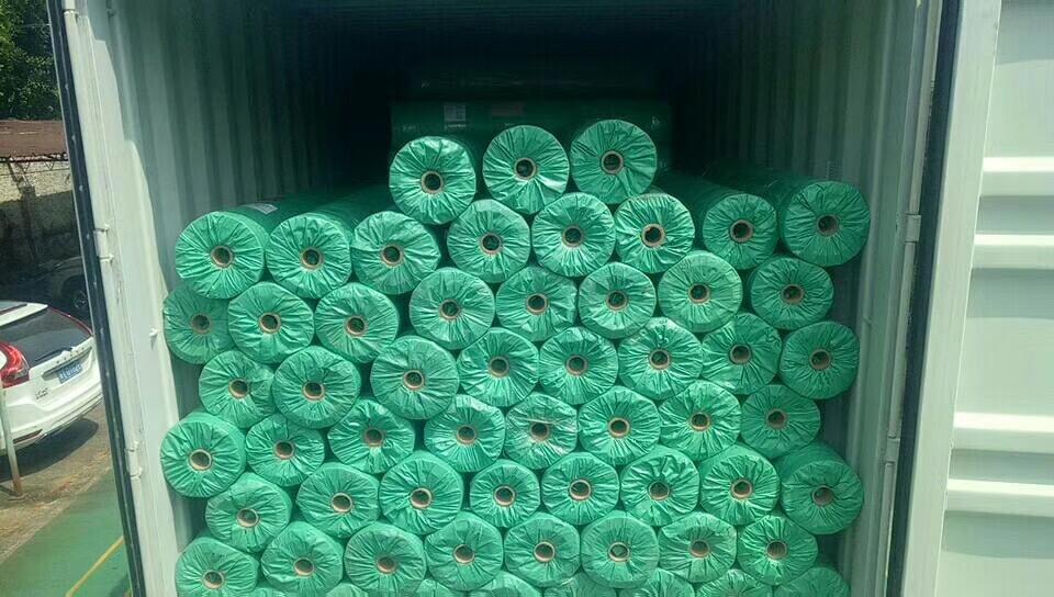 중국 도매 자기 접착제 착용 방지 장식 롤 나무 pvc 필름