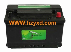 The Car Battery Stabilizer The Car Battery Stabilizer Suppliers And