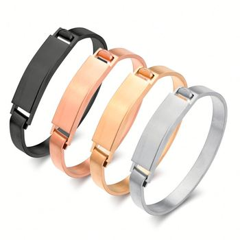 bangle banglebracelet bracelets silver ladies bracelet sets how wear bangles to