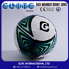EVA Butyl Bladder Soccer Balls For Online Buying,No Stitch Laminated Sublimated Sport Training Football Of China Supplier